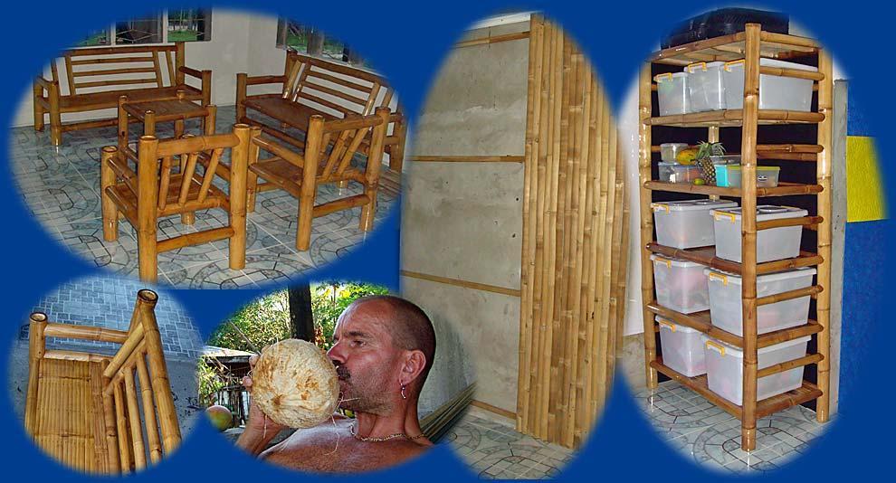 gino keller aus interlaken auf den philippinen am tauchen. Black Bedroom Furniture Sets. Home Design Ideas